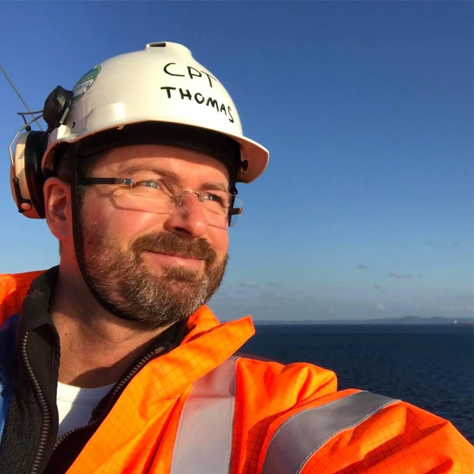 Captain Thomas Lindegaard Madsen_23