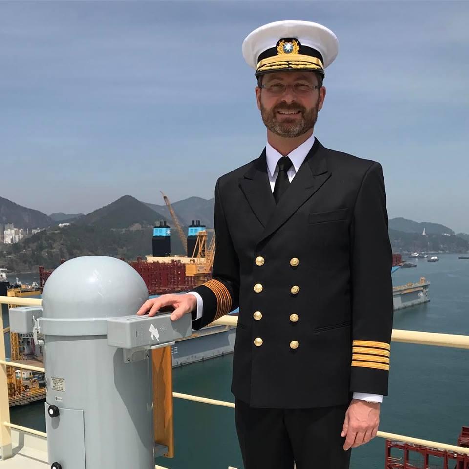 Captain Thomas Lindegaard Madsen_24