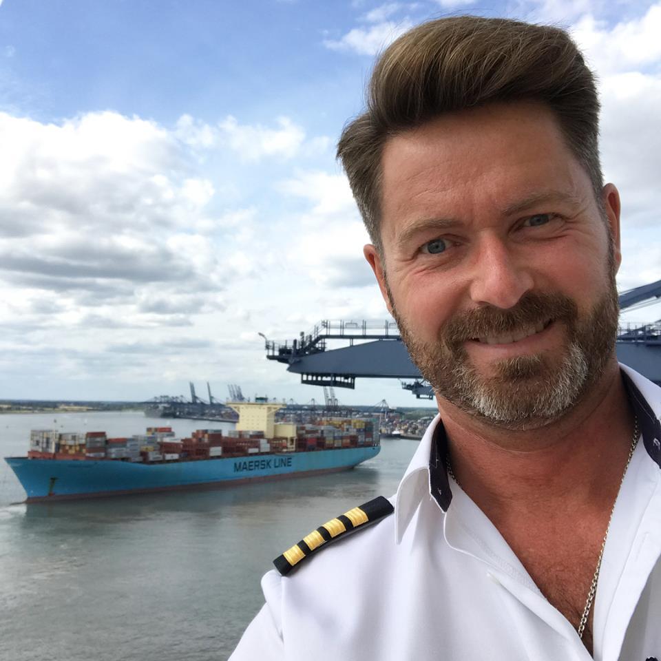 Captain Thomas Lindegaard Madsen_25
