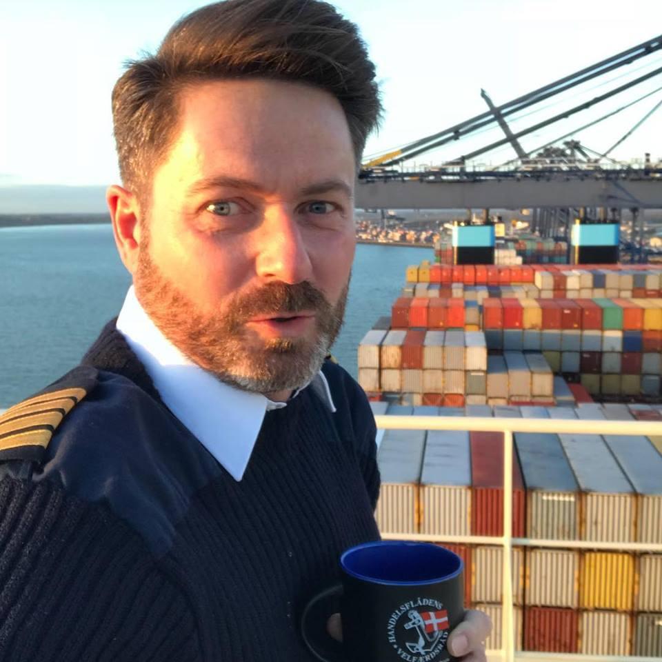 Captain Thomas Lindegaard Madsen_26