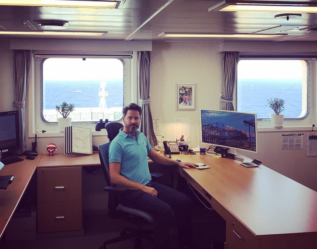 Captain Thomas Lindegaard Madsen_28