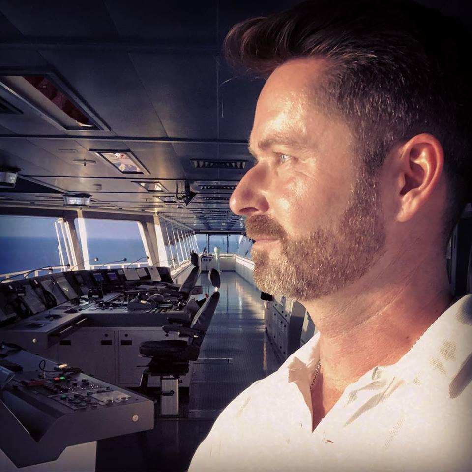Captain Thomas Lindegaard Madsen_30