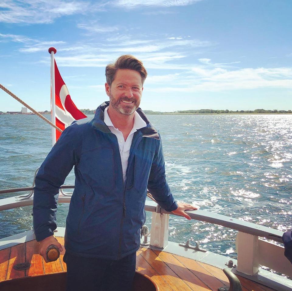 Captain Thomas Lindegaard Madsen_33