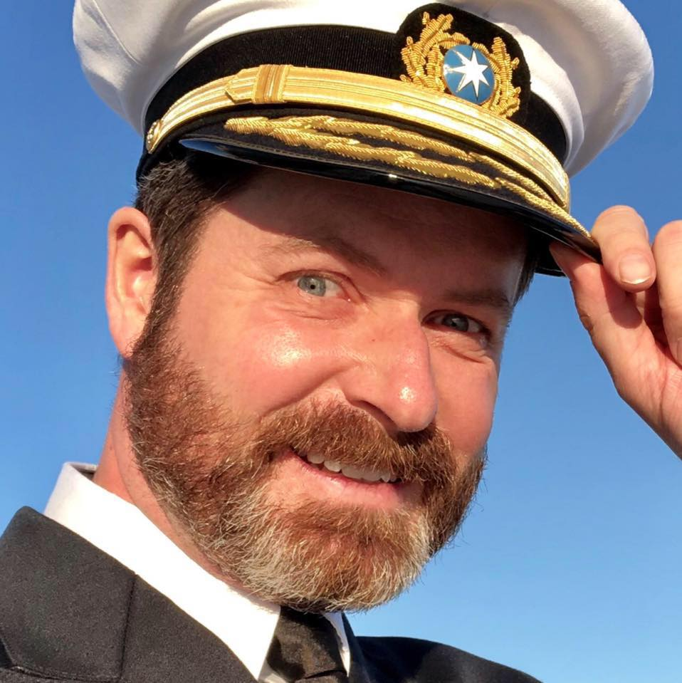Captain Thomas Lindegaard Madsen_4