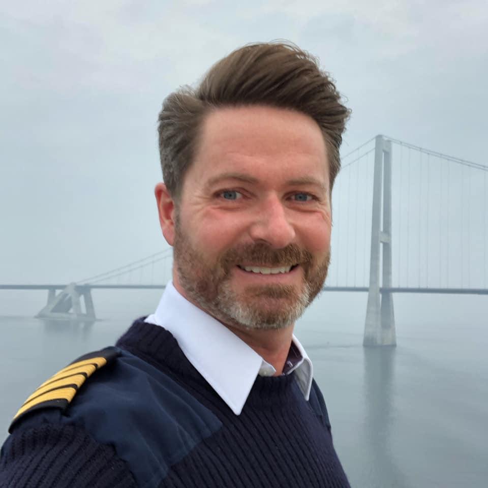 Captain Thomas Lindegaard Madsen_5