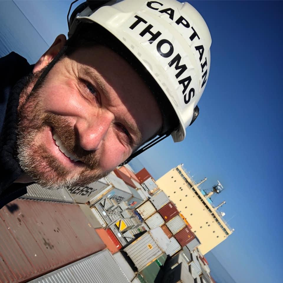 Captain Thomas Lindegaard Madsen_7