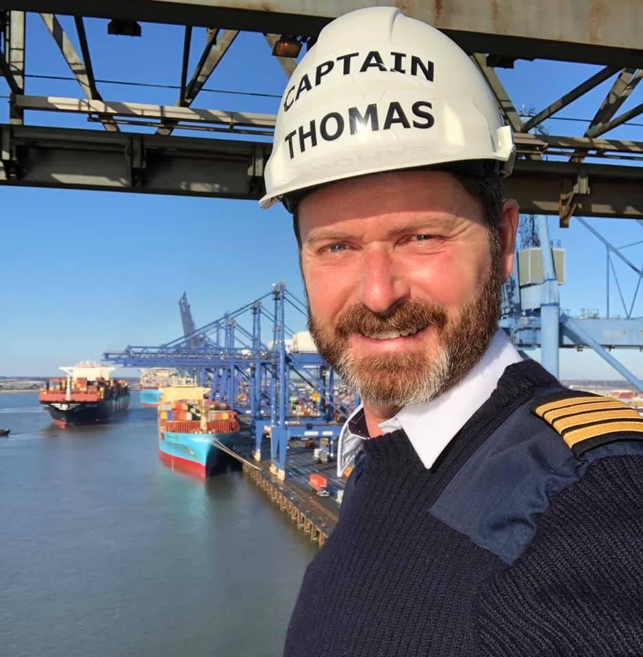 Captain Thomas Lindegaard Madsen_9