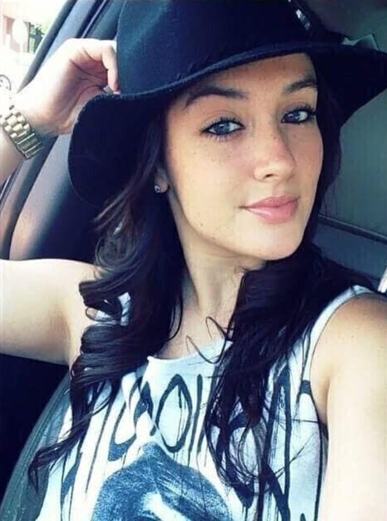 Kathy Palacio_1