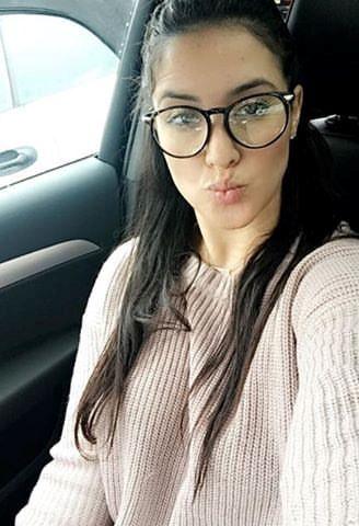 Kathy Palacio_10
