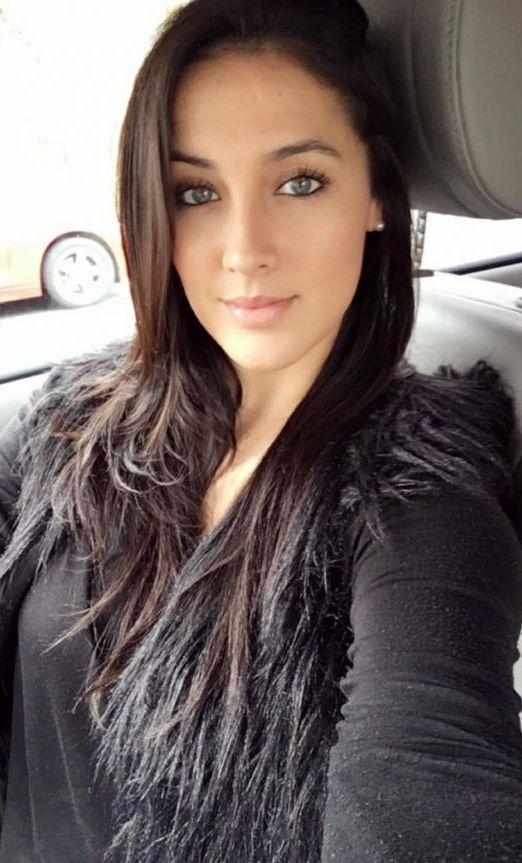 Kathy Palacio_12