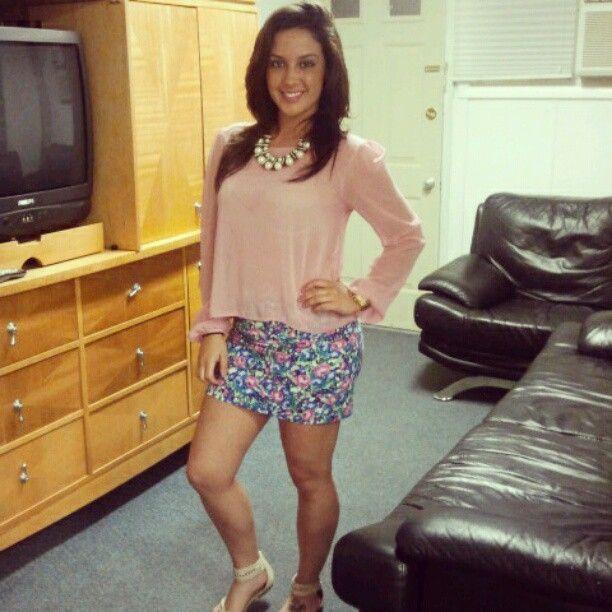 Kathy Palacio_13