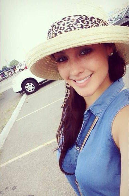 Kathy Palacio_17