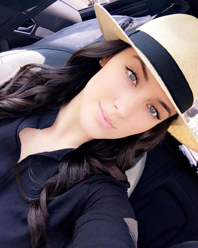 Kathy Palacio_18