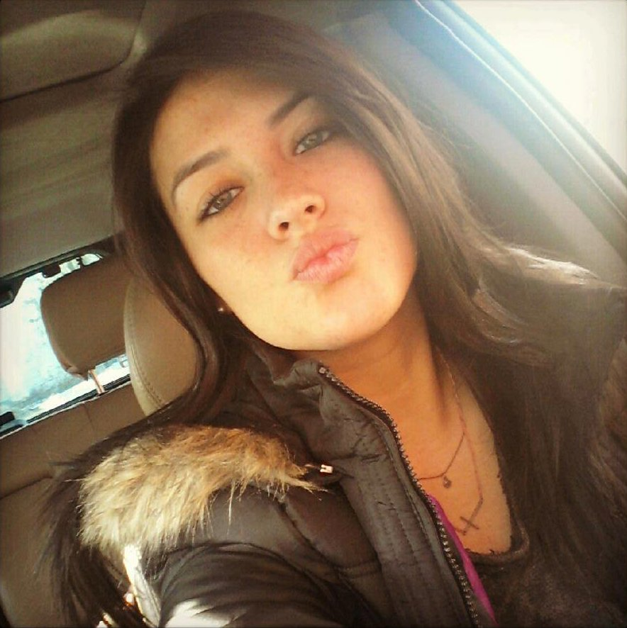 Kathy Palacio_21