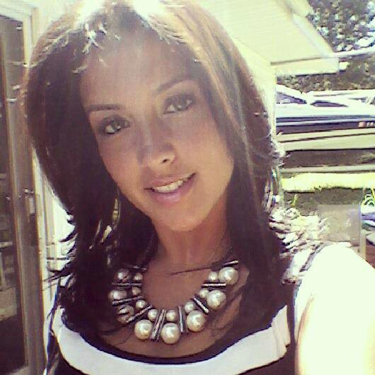 Kathy Palacio_22
