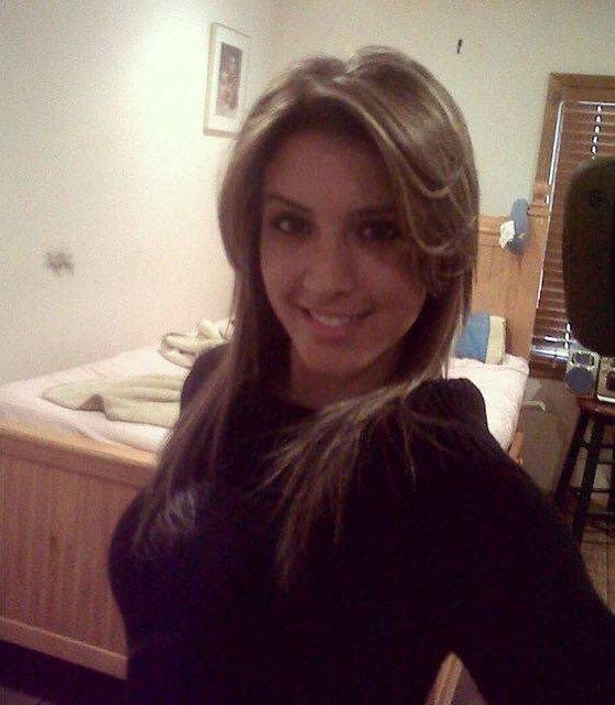 Kathy Palacio_24