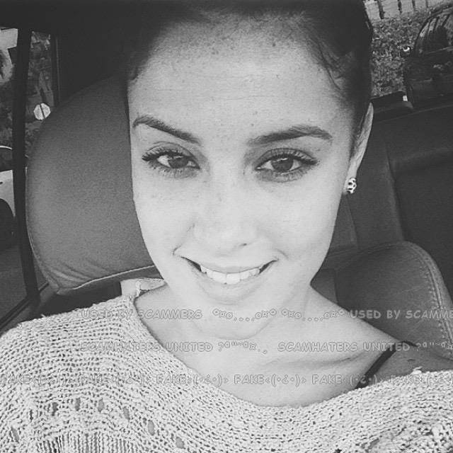 Kathy Palacio_29