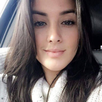 Kathy Palacio_30