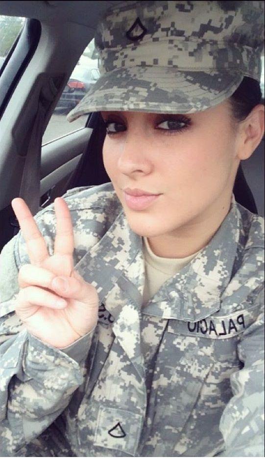 Kathy Palacio_4