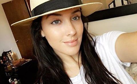 Kathy Palacio_5