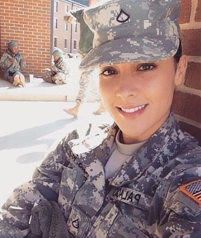 Kathy Palacio_7