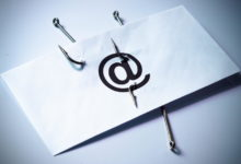 Photo of Как избежать нигерийского спама по e-mail. Советы спамера