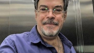 Photo of Jose Carlos Gomes Ricci Oliveira