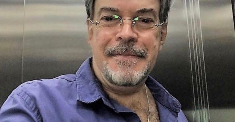 Jose Carlos Gomes Ricci Oliveira