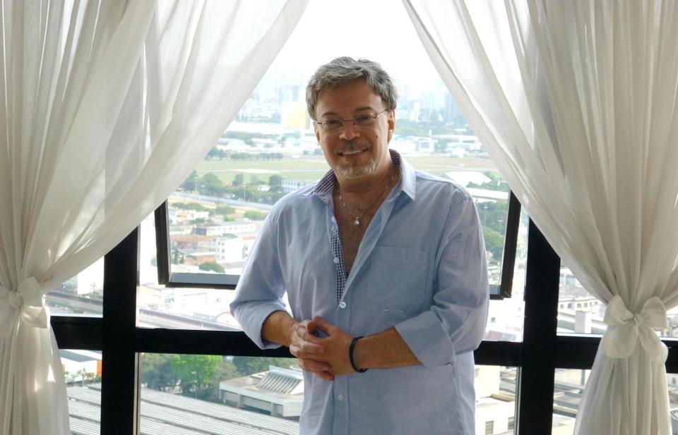 Jose Carlos Gomes Ricci Oliveira_13