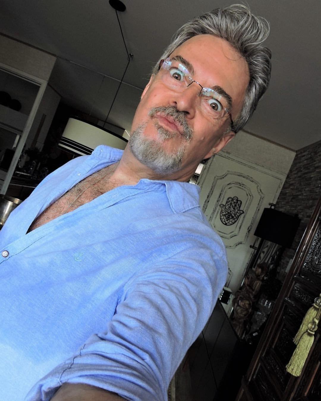 Jose Carlos Gomes Ricci Oliveira_2