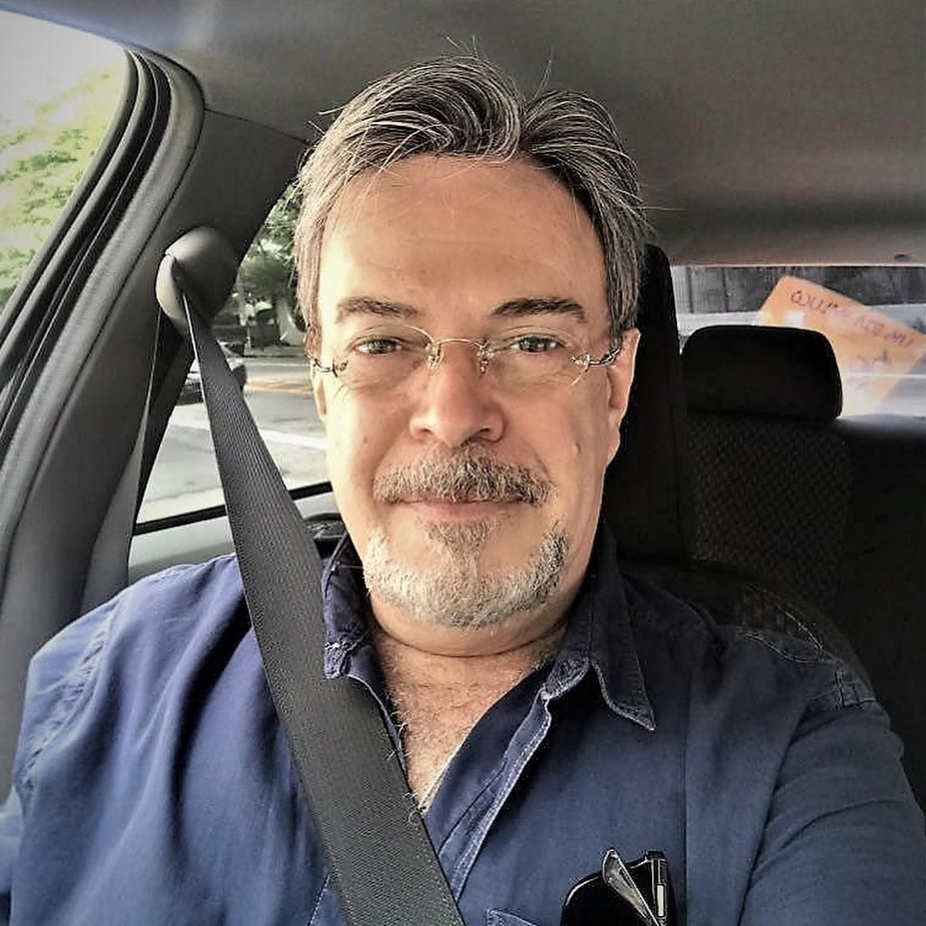 Jose Carlos Gomes Ricci Oliveira_22