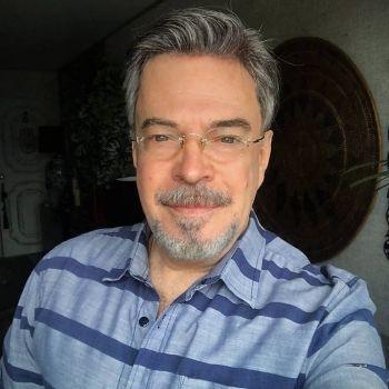 Jose Carlos Gomes Ricci Oliveira_3