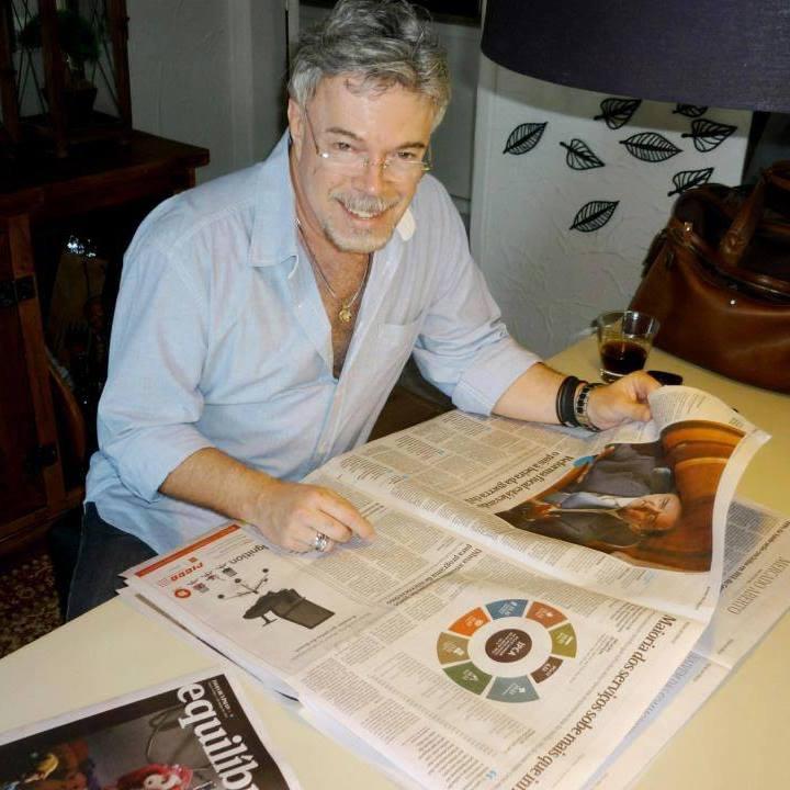 Jose Carlos Gomes Ricci Oliveira_4