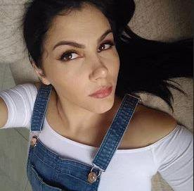 Valentina Nappi_11