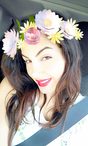 Valentina Nappi_19