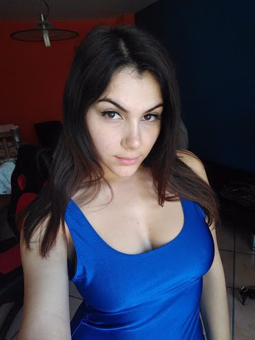 Valentina Nappi_20
