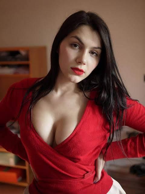 Valentina Nappi_27