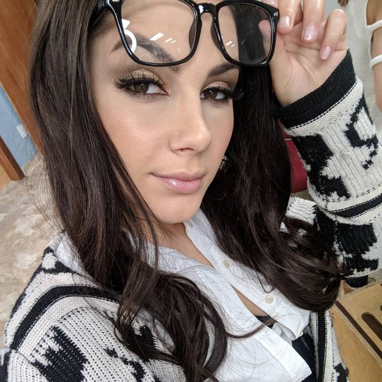 Valentina Nappi_31