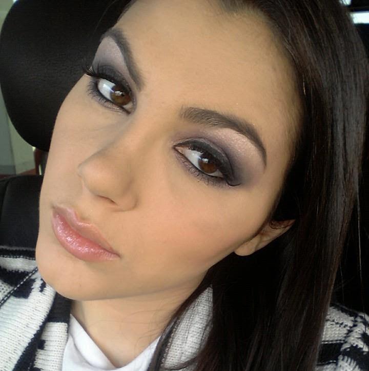 Valentina Nappi_34