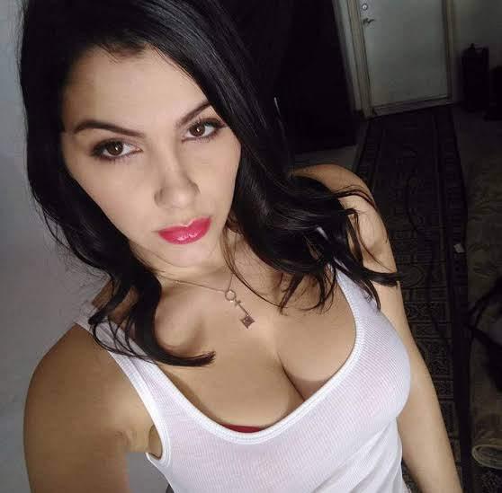 Valentina Nappi_35