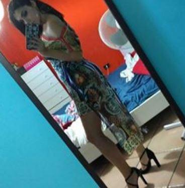 Valentina Nappi_36