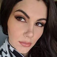 Valentina Nappi_41