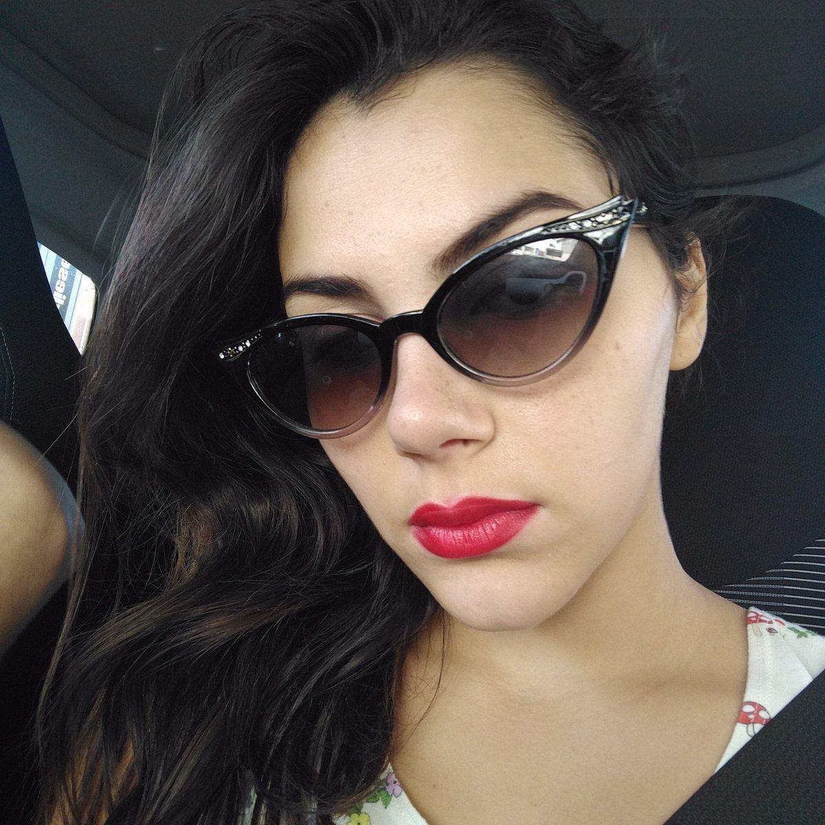 Valentina Nappi_5