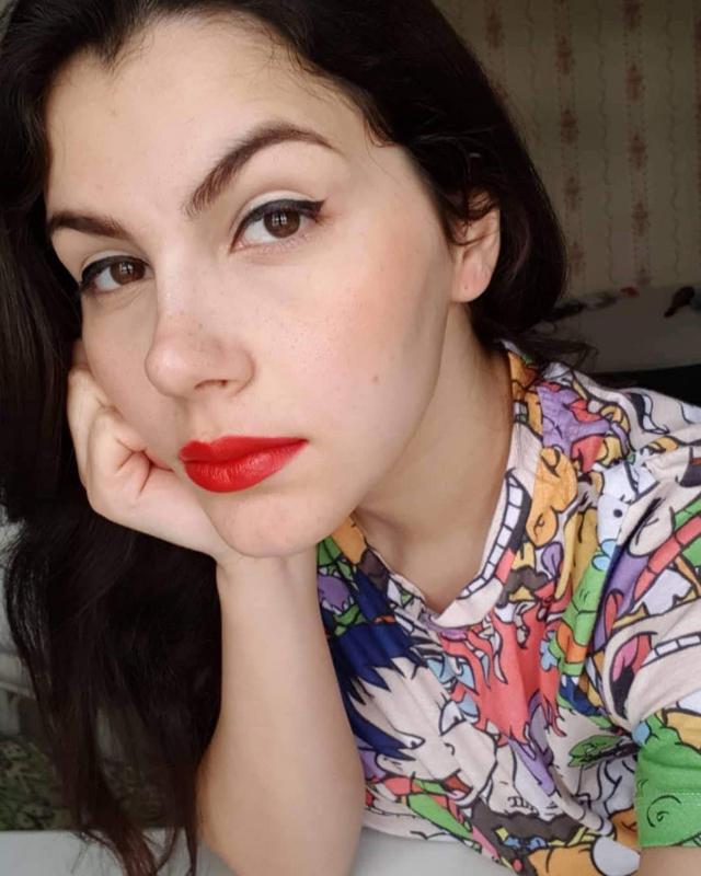 Valentina Nappi_8