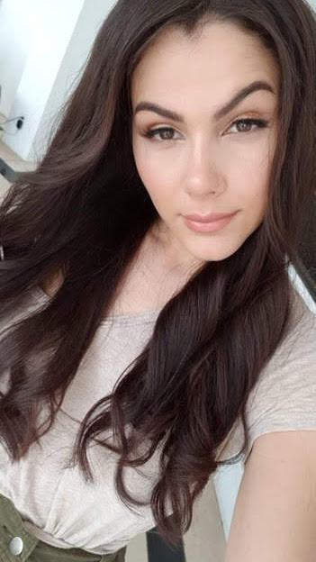 Valentina Nappi_9