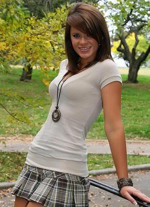 Ann Angel_41
