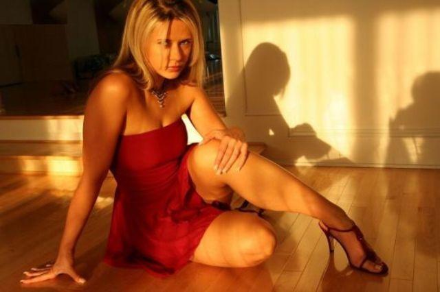Ann Angel_47