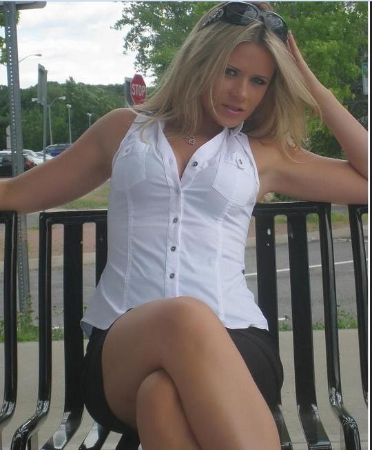 Ann Angel_53
