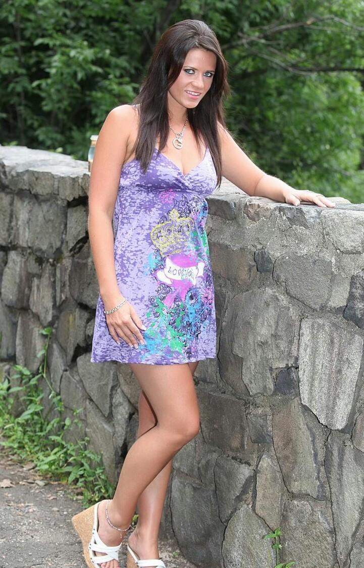 Ann Angel_55