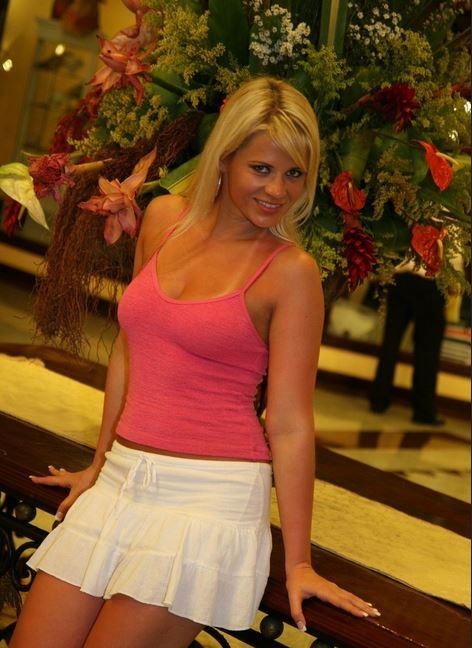 Ann Angel_60